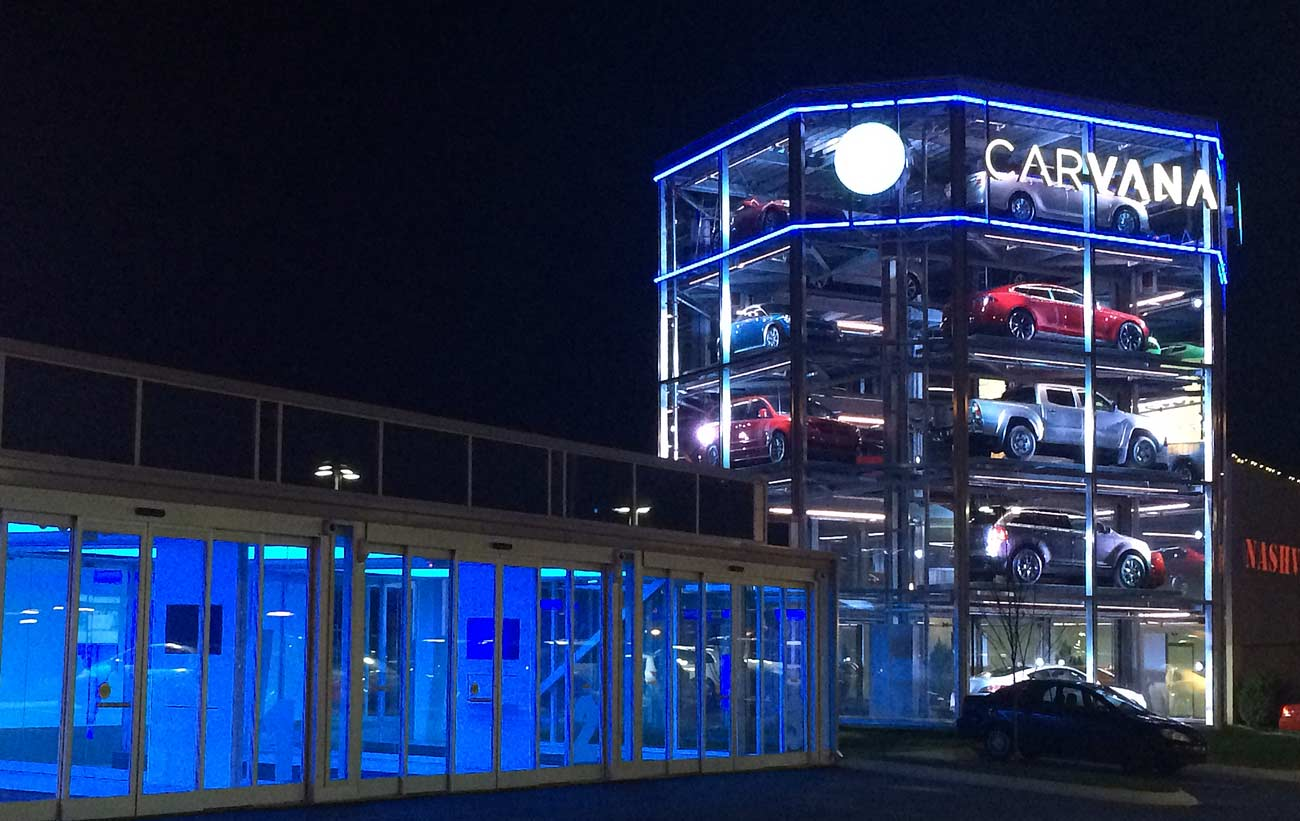 http://nusstech.w19l.t4n.io/uploads/images/backgrounds/car-display-tower-carvana-nashville.jpg