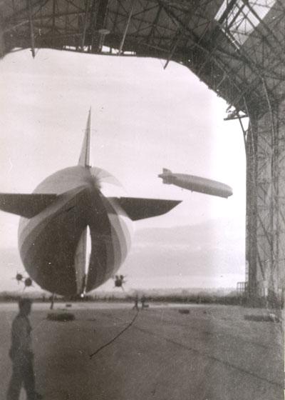 http://nusstech.w19l.t4n.io/uploads/images/geschichte/1909_nussbaum-Zeppelinbau.jpg