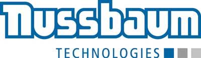 http://nusstech.w19l.t4n.io/uploads/images/geschichte/nussbam-technologies-logo.jpg