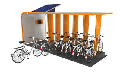 http://nusstech.w19l.t4n.io/uploads/images/geschichte/nussbaum-technologies-cityline-bike-tower.jpg