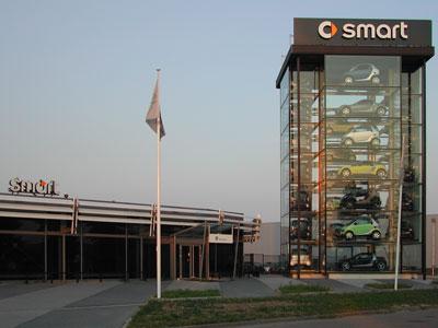 http://nusstech.w19l.t4n.io/uploads/images/geschichte/nussbaum-technologies-smart-tower-smart-center.jpg