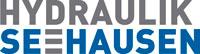 http://nusstech.w19l.t4n.io/uploads/images/geschichte/seehausen_Logo_4fbg.jpg